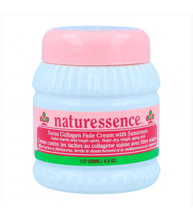 Naturessence Fade Cream 127 Gm / 4.5 Oz