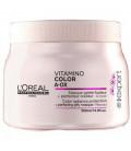L´Oreal Professionel Vitamino Color A-OX Mask 500ml