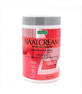 Nunaat Cream Buriti/ceramides 1kg
