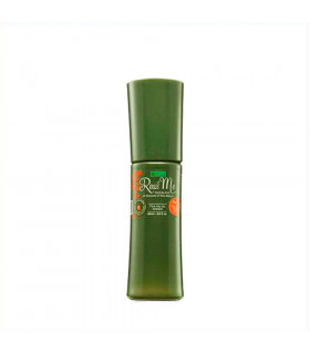 Nunaat Real Me Ctc Oil Pick Me Up 90ml