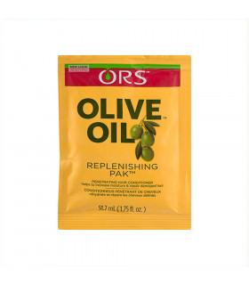 Ors Olive Oil Replenishing Cond 1u 1.75oz