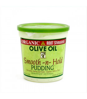 Ors Olive Oil Smooth-n-hold Pudding 13oz/368.5g