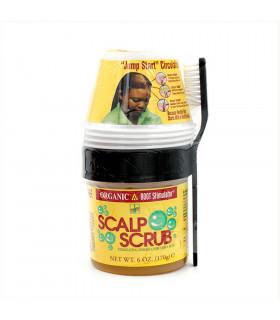 Ors Scalp Scrub 6oz/170g