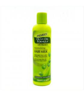 Palmers Olive Oil Hair Milk 250ml