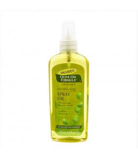 Palmers Olive Oil Spray Oil Cond 150ml