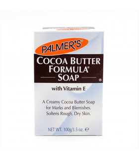 Palmers S/s Complex Bar Soap 100g