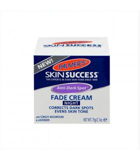 Palmers S/s Fade Cream Night 75g