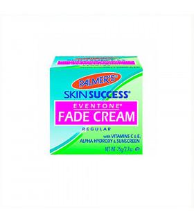 Palmers S/s Fade Cream Regular 75g