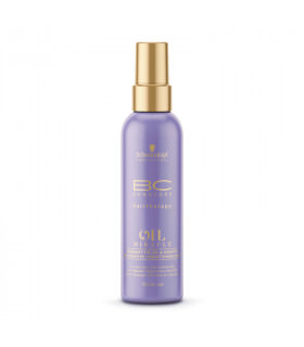 Schwarzkopf BC Oil Miracle Barbary Fig Treatment 150ml