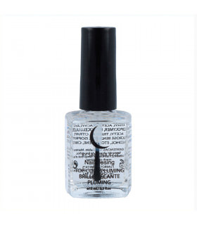 Sabrina Top Coat Pluming 15ml