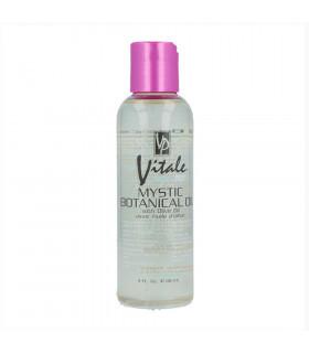 Vitale Pro Mystic Botanical Oil 118ml