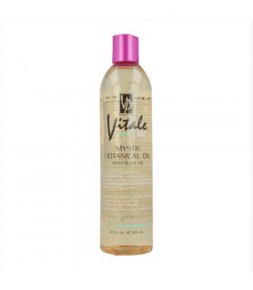 Vitale Pro Mystic Botanical Oil 355ml