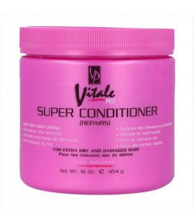 Vitale Pro Super Cond 454g
