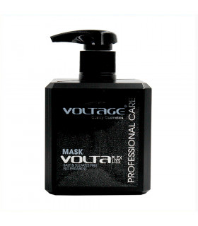 Voltage Voltaplex Masc Liss 500ml P/3