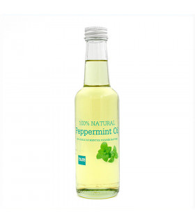 Yari Natural Peppermint Oil 250ml