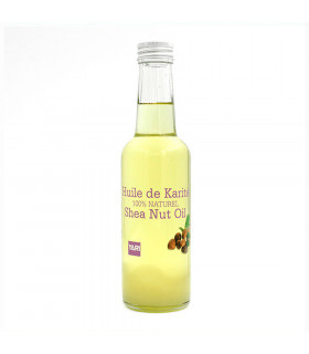 Yari Natural Shea Nut Oil 250ml