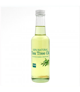 Yari Natural Tea Tree Oil 250ml