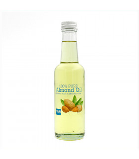 Yari Pure Almond Oil 250ml