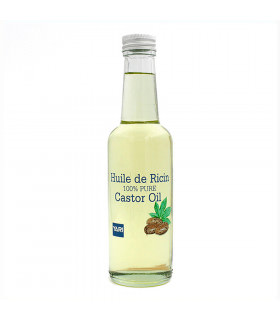 Yari Pure Castor Oil 250ml