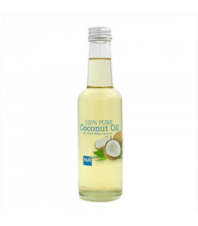Yari Pure Coconut Oil 250ml