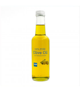 Yari Pure Olive Oil 250ml
