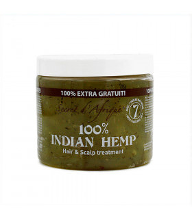 Yari Secret D'afrique Indian Hemp Treat (300ml/450mlbonif)
