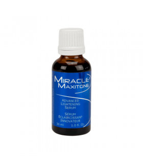 Miracle Maxitone Serum 30ml