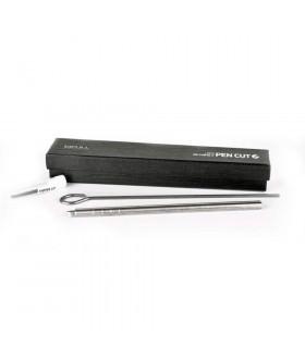 Bifull Pen Cut Lapiz Para corte + 20 Blades