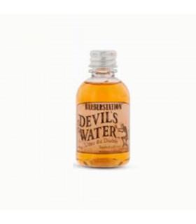 Bifull Zz Locion Para Despues Del Afeitado Devils Water 50Ml