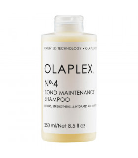 Olaplex Bond Mantenance Shampoo N4 250ml