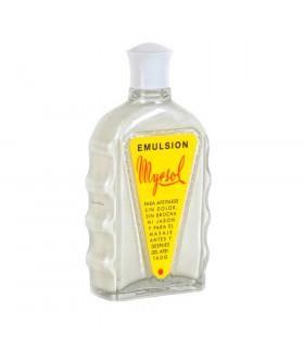 Myrsol Emulsión 180ml
