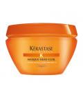 Kerastase Nutritive Masque Oléo-Curl Intense 200ml