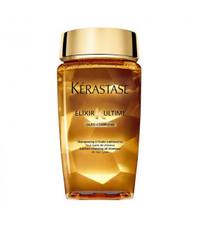 Kerastase Elixir Ultime Bain Sublimateur 250ml