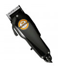 Wahl Super Taper Limited Edition 1919