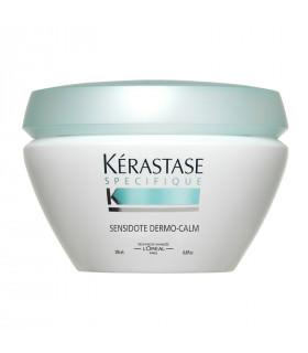 Kerastase Spécifique Masque Sensidote Dermo-Calm 200ml