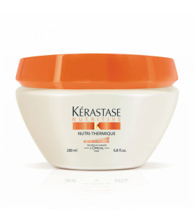 Kerastase Masque Nutri-Thermique 200ml