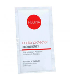 Regina Aceite Protector Regina - 1 Sobre