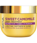 Kativa Sweet Camomile Deep Treatment 250ml