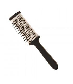 Termix Cepillo Termico Plano Pequeño