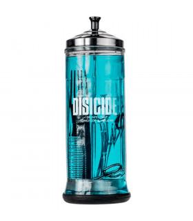 Disicide Jarra Disicide 1100 ml