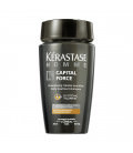 Kerastase Homme Bain Capital Force Densificante 250ml