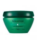 Kerastase Resistance Masque Age Recharge 200ml