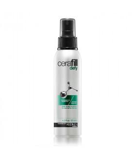 Redken Cerafill Defy Tratamiento con Aminexil 125ml