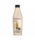 Redken Champú Blonde Idol 300ml