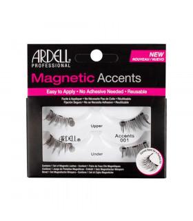 Ardell Pestañas Magnéticas Accents 001