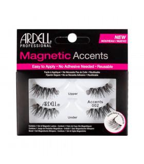 Ardell Pestañas Magnéticas Accents 002