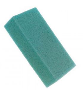 Titania Piedra Pomez Titania 3000 Esponja