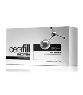 Redken Cerafill Aminexil (10 ampollas)