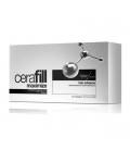Redken Aminexil Cerafill (10 ampollas)