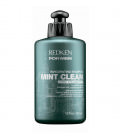 Redken For Men Mint Clean 300ml